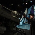 """""""Prime Time"""" z Bartoszem Bielenią będzie miał premierę na legendarnym festiwalu kina niezależnego!"""