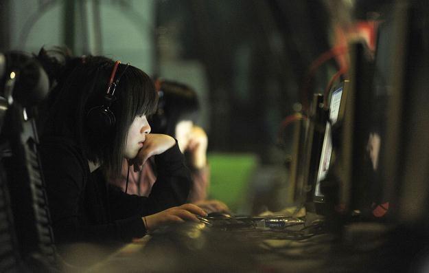 Prime World: Twórcy gry przygotowali specjalne promocje dla kobiet /AFP