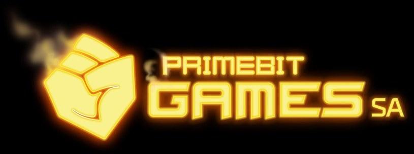 PrimeBit Games /materiały prasowe
