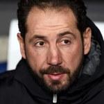 Primera Division. Alaves i Huesca zwolniły trenerów