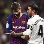 Primera Division. Barcelona i Real biją się o tytuł bez Modricia i Busquetsa