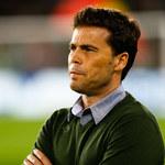 Primera Division. Betis zwolnił trenera Rubiego