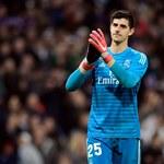 Primera Division. Courtois: Chciałbym, aby Gareth Bale udzielił wywiadu po hiszpańsku