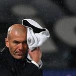 Primera Division. Dlaczego Zidane opuszcza Real Madryt?