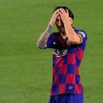Primera Division. Dugarry o Messim: Na wpół autystyczny chłopiec