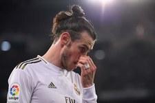 Primera Division. Gareth Bale chce odejść z Realu i wrócić do Anglii