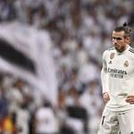 Primera Division. Gareth Bale może odejść z Realu. Tottenham pyta o Walijczyka