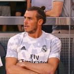 Primera Division. Jonathan Barnett: Gareth Bale nigdzie się nie wybiera