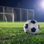 Primera Division, Liga Mistrzów UEFA i polskie rozgrywki w telewizji: gdzie oglądać najważniejsze rozgrywki piłkarskie?