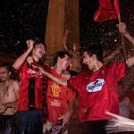 Primera Division. Mallorca wygrała baraż i wraca do elity