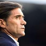 Primera Division. Marcelino zastąpi Garitano w Athletic Bilbao
