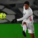 Primera Division. Raphael Varane na liście kontuzjowanych