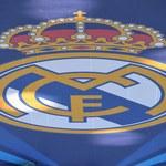Primera Division. Real chce opuścić Santiago Bernabeu