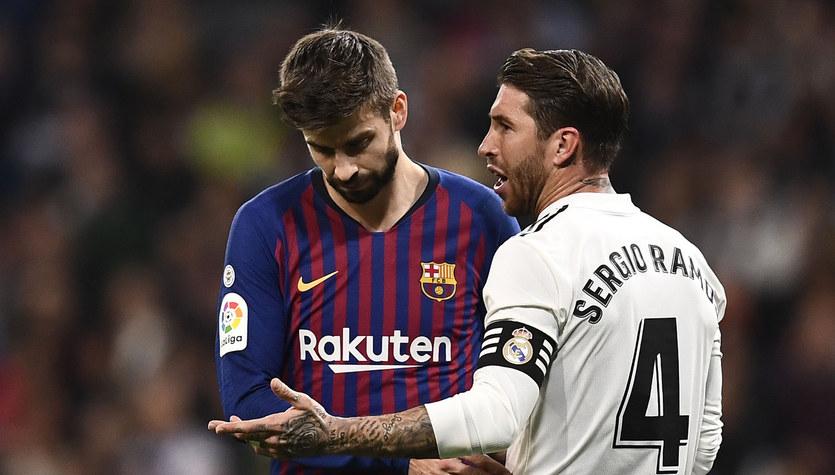 Primera Division. Real Madryt przystępuje do obrony tytułu