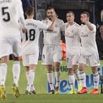 Primera Division. Real Madryt weryfikuje plany po kontuzji Marco Asensio