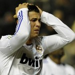 Primera Division: Real przegrał w Pampelunie