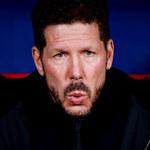 """Primera Division. Simeone spróbuje przełamać """"klątwę"""" Barcelony"""