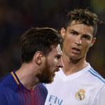 Primera Division sprzedała prawa telewizyjne za 1,14 mld euro rocznie