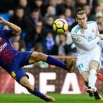 Primera Division. Zaniepokojenie możliwym wzrostem podatków w Hiszpanii