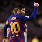 Primera Divison. FC Barcelona - Real Sociedad 1-0
