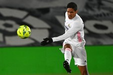 Primera Dvision. Raphael Varane zamierza odejść z Realu Madryt