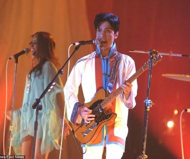 Prince (1958 - 2016)