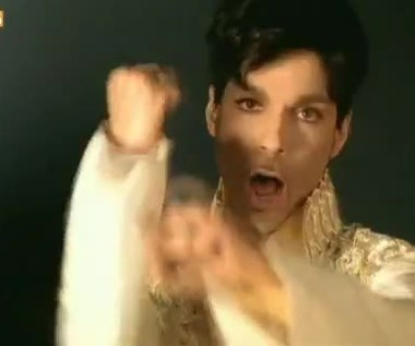 Prince - Call My Name