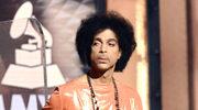 Prince chwali Kanye Westa i Kendricka Lamara