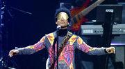 Prince: Imponujące zbiory niepublikowanych materiałów