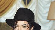Prince Jackson: Wciąż czuję opiekę ojca