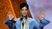 Prince nie przedawkował leków? Gwiazdor miał AIDS?