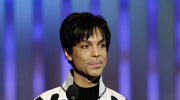 Prince nie wiedział, jakie leki przyjmuje?