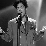 Prince nie żyje. Zmarł w wieku 57 lat