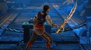 Prince of Persia: The Shadow and the Flame - pamiętnik twórców nowego mobilnego Księcia