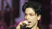 Prince pozostawił sztabki złota