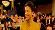 Prince pozwany do sądu