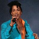 Prince pozywa swoich fanów!