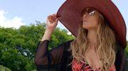 """Prince Royce: Seksowna Jennifer Lopez (nowy teledysk """"Back It Up"""")"""
