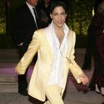 Prince: są pierwsze wyniki sekcji zwłok