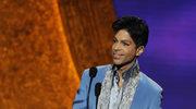 Prince: Siostra muzyka zapowiada publikacje nieznanych utworów
