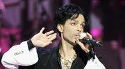 Prince: Wydane zostaną wcześniej niesłyszane utwory