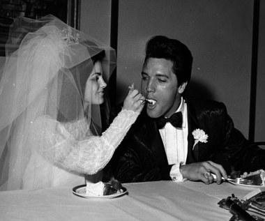 Priscilla Presley o Elvisie: Przede wszystkim był dobrym człowiekiem