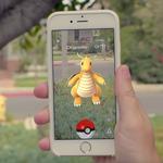 Prisma oraz Pokemon GO - uważaj, co klikasz w aplikacjach