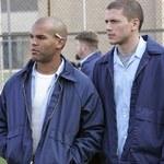 """Prison Break"": Jaki będzie drugi sezon?"