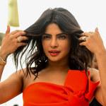 Priyanka Chopra zdradziła swój sekret. To dlatego jest piękna i zdrowa!