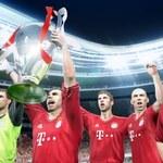 Pro Evolution Soccer 2014 - recenzja