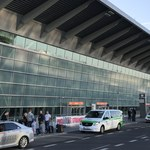Próba przemytu heroiny na lotnisku Chopina. Uwagę celników zwrócił jeden szczegół