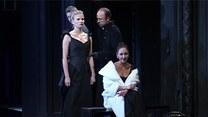 "Próba spektaklu ""Anna Karenina"""