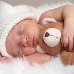 Probiotyki czy prebiotyki dla niemowlaka?