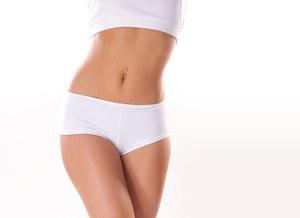 Probiotyki ginekologiczne dla młodych i dojrzałych kobiet